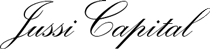 jussicapital Logo